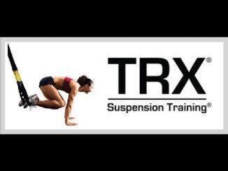 Sobre TRX