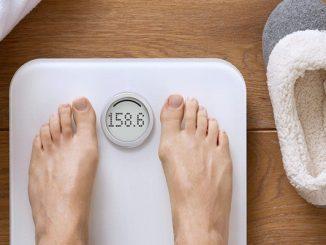 basculas de peso
