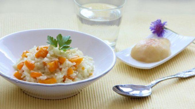 Gastroenteritis Diet