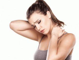 rotacion cuello