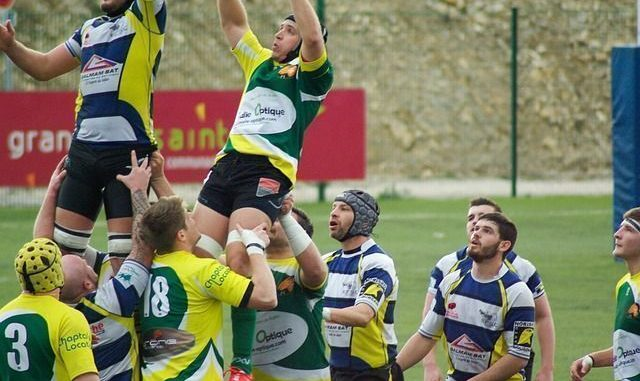 rutinas rugby