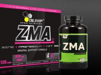 zinc magnesio y vitamina b6