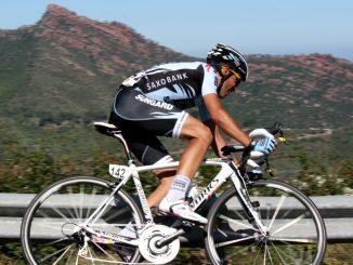 rutinas ciclismo