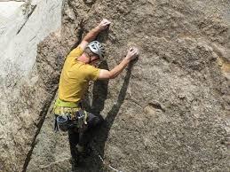 tipos de alpinismo