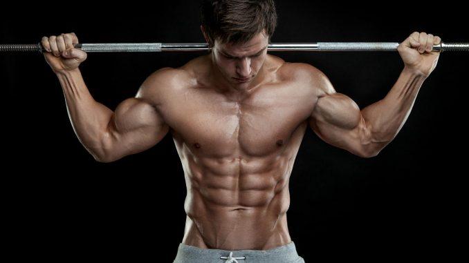 tipos de esteroides