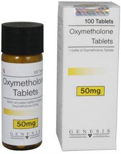 comprar oxymetholone